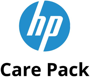 HP 4 Year NBD Hardware Support for PageWide Pro