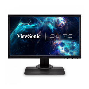 ViewSonic FHD TN 1MS 144Hz FreeSync Monitor 24