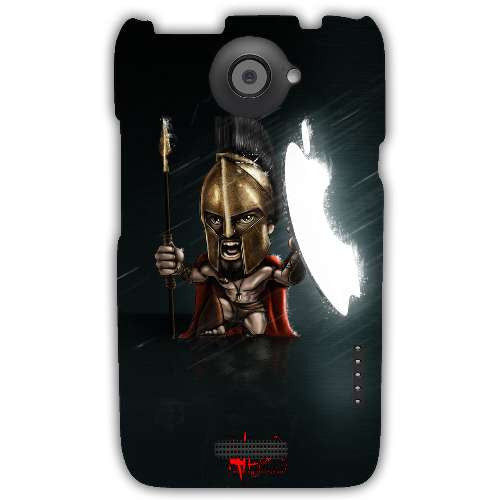 300-HTC-ONE-X+-case-cover-by-Emiliano Morciano