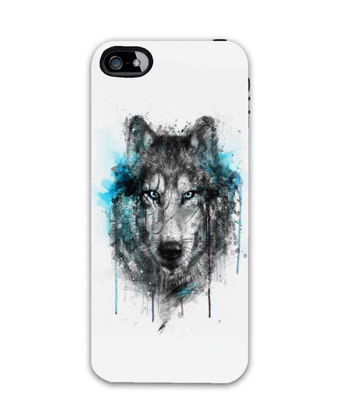 alpha case-iphone4 Case Cover By Emiliano Morciano