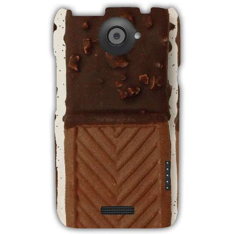 ice-HTC-ONE-X+-case-cover-by-Emiliano Morciano