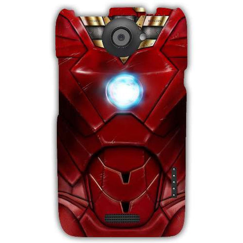 IRONMS4-HTC-ONE-X+-case-cover-by-Emiliano Morciano