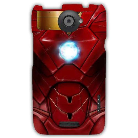 mark VII-HTC-ONE-X+-case-cover-by-Emiliano Morciano