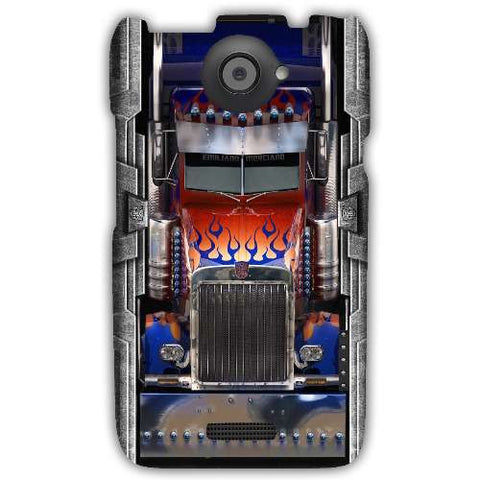 optimus-HTC-ONE-X+-case-cover-by-Emiliano Morciano
