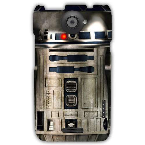 robotic iphone-HTC-ONE-X+-case-cover-by-Emiliano Morciano