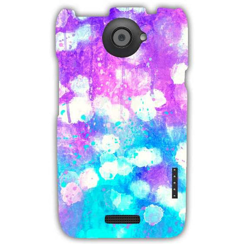 splashbph-HTC-ONE-X+-case-cover-by-Emiliano Morciano