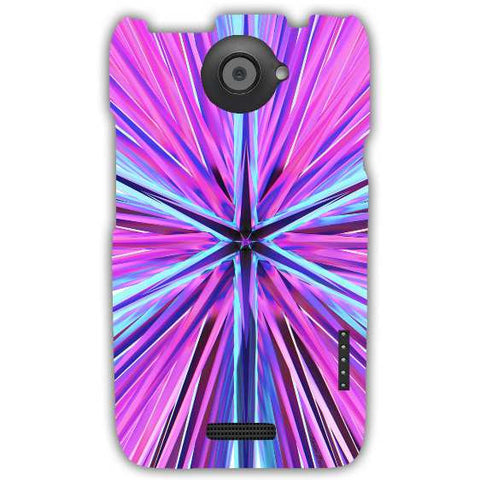 stellahd final iphone-HTC-ONE-X+-case-cover-by-Emiliano Morciano
