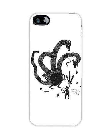 hydra-Iphone4-case-cover-By-Louis-Roskosch