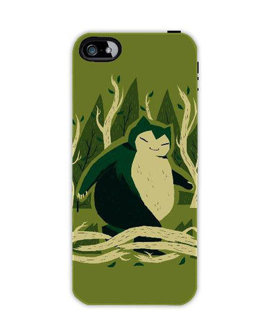 snorfoot-Iphone4-case-cover-By-Louis-Roskosch
