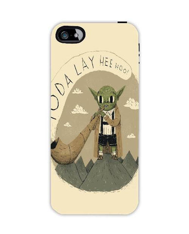 yodalling-Iphone4-case-cover-By-Louis-Roskosch