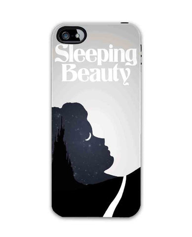 Sleeping Beauty -Iphone4-case-cover-by-MARCELO ROMERO
