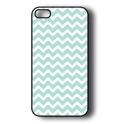 Wave Print  iphone 5