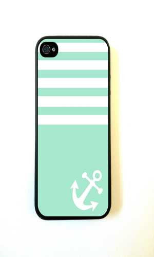 Easy Anchor iphone 5