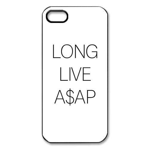 Long Live ASAP iphone 5