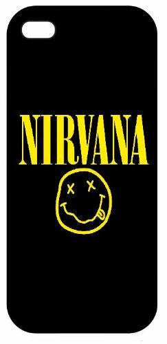 Nirvana iPhone 5