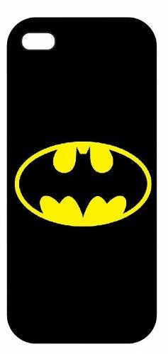 Batman Simple Logo iphone 5