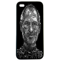 Digital Jobs iphone 5 Case Cover
