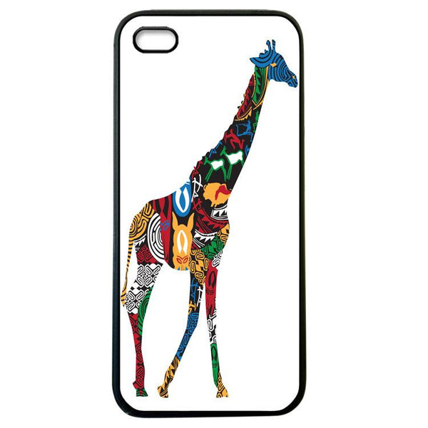 Camel Typography iphone 4 Case Cover
