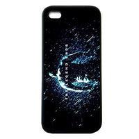 The Legend Ends iphone5 Case Cover