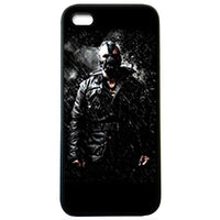 Bane HD iphone 5c Case Cover