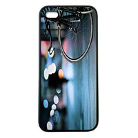 Bicycles Digital Art iphone5 Case Cover