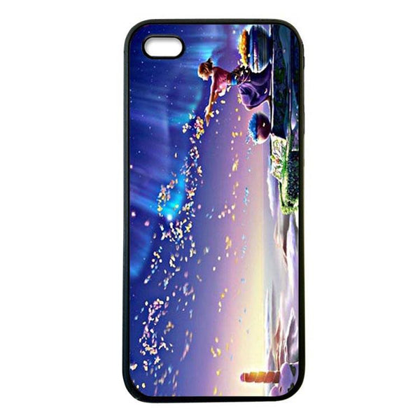 Spread Goodness iphone5 Case Cover