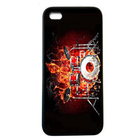Mummy's Drum and Bass night iphone 4 Case Cover