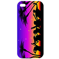 Party Night iphone5 Case Cover