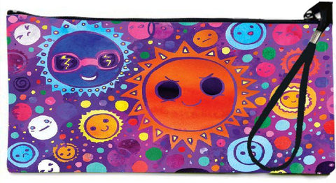 Snoogg cool suns 2612 Wallet Clutch Pouch