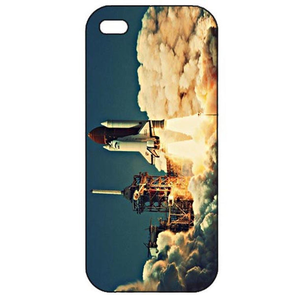 Mission to Mars iphone5 Case Cover