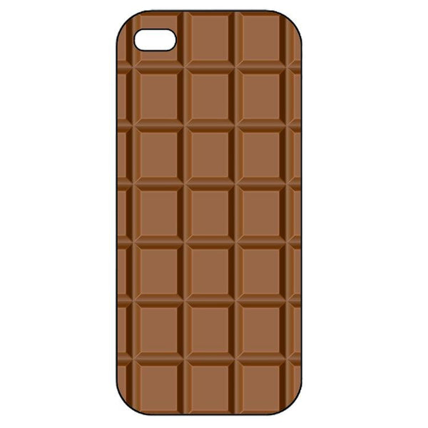 Chocolate  Iphone 5