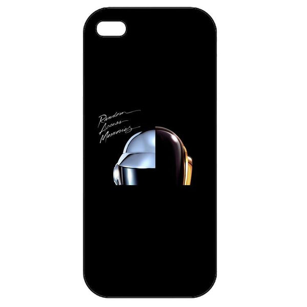 Random Access Memories Iphone 5