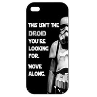 This Droid Iphone 5