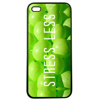 Stress Less Iphone 5