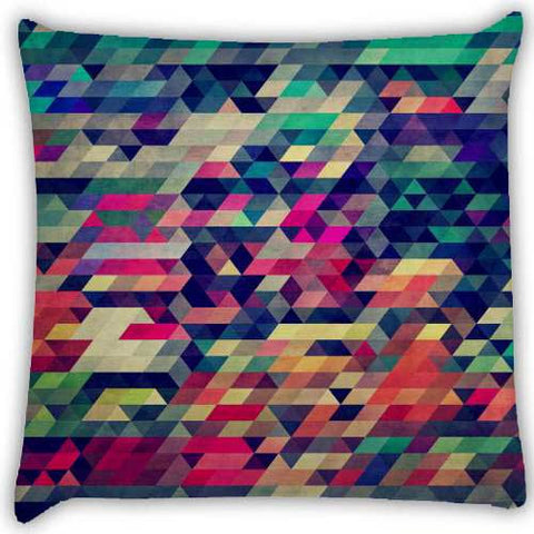 Atym_SmallThrow Pillows By Spires