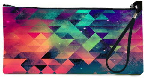 Snoogg nyyt tryp_Small Wallet Clutch Pouch By Spires