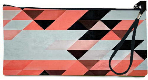 Snoogg cyryl mntyn_Small Wallet Clutch Pouch By Spires