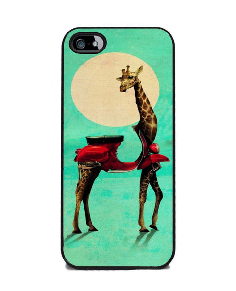 Camel Iphone 5 Case