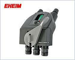 New Eheim Tap set 7603078 to suit 2080 & 2180 Eheim filters