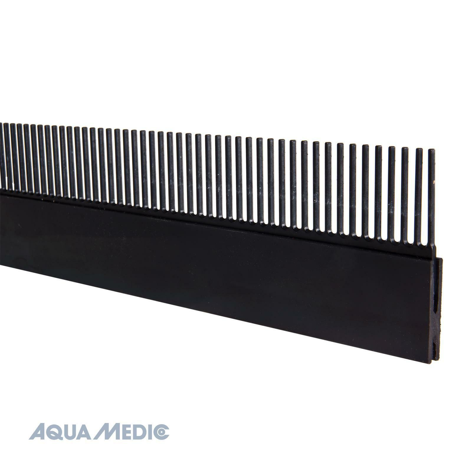 New Aquamedic Large Overflow comb 500mm