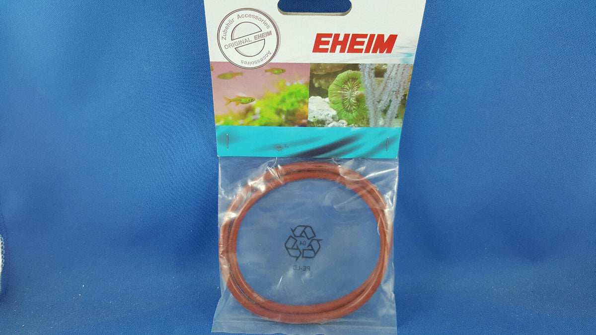 New Eheim 2215 O Ring part 7312738