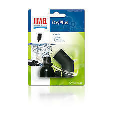New Juwel Oxy Plus O2 diffuser