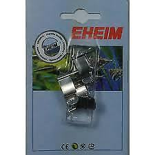 New Eheim 2213 2215 2217 canister clips part 7470650