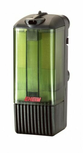 New Eheim 2006 Pick Up 45 filter to suit aquariums up to 45lts