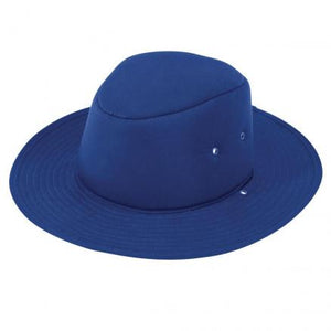 Back to School Sunsmart School PV hat (SPECIAL OFFER!). Pack of 10 MOQ. 4006-PK10.