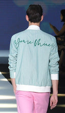 Load image into Gallery viewer, Reversible You're Mine Jacket