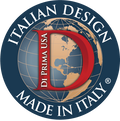 Importers of fine Italian wine racks
