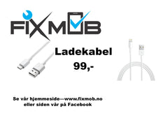 LADEKABEL 1,0 m