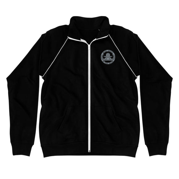 EOD Senior Initial Success or Total Failure ISoTF Piped Fleece Jacket