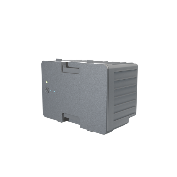 LiONCooler 173Wh Battery for X30A/X40A/X50A
